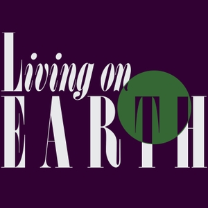 Living on Earth by World Media Foundation