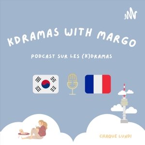 Learn French With (K)dramas by Margo