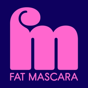 Fat Mascara by At Will Media