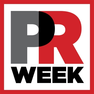PRWeek Review by PRWeek