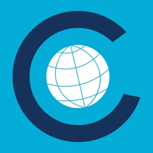 The Chicago Council on Global Affairs by Chicago Council on Global Affairs