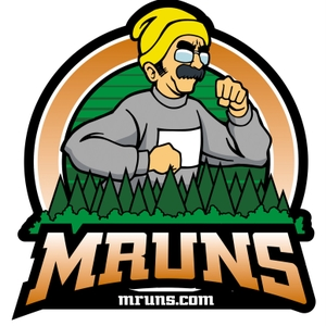 Marathon & Ultra Running - MRuns Podcast by MarathonRuns - MRuns