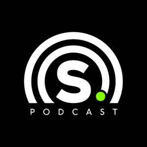 Sporza Podcast by Sporza