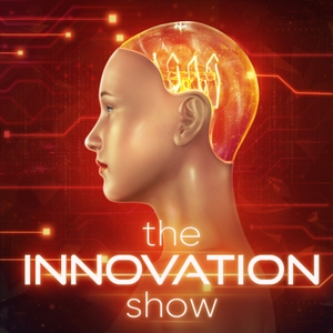 The Innovation Show by The Innovation Show