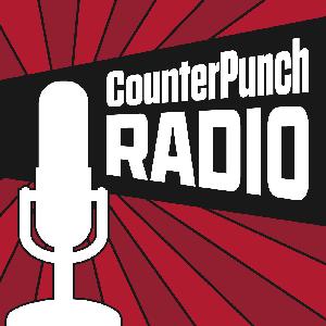 CounterPunch Radio by CounterPunch Radio