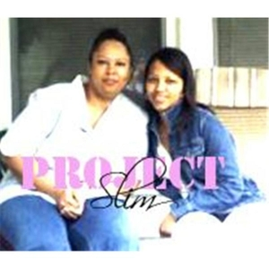 Project Slim! by Project Slim Show