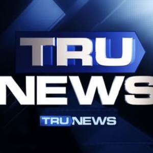 TRUNEWS with Rick Wiles by TRUNEWS: Real News, Uncensored