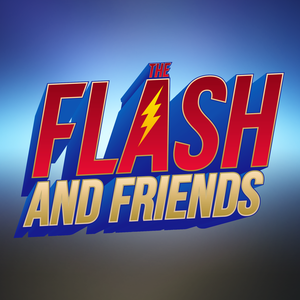 The Flash & Friends: ScreenJunkies Guide to DC's Arrowverse by Defy Media, LLC