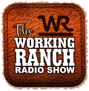 The Working Ranch Radio Show by Jeff Tigger Erhardt