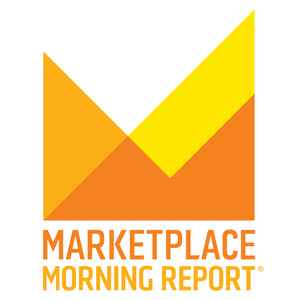 Marketplace Morning Report by Marketplace
