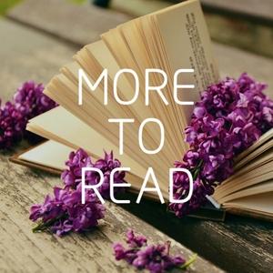 美文阅读 More to Read by China Plus