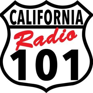 加州101 by 加州101