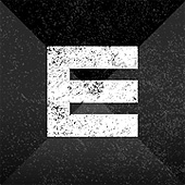The Erratic Podcast by Erratic