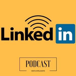 Linkedin Podcast by Linkedin Podcast