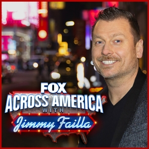Fox Across America w/ Jimmy Failla by FOX News Radio