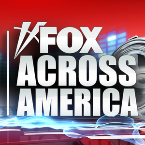 FOX Across America by FOX News Radio