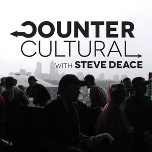 Counter Cultural with Steve Deace by Conservative Review