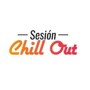 Sesión Chill Out by EuropaFM