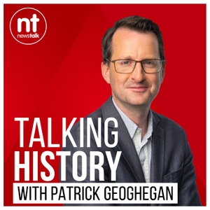 Talking History Highlights by Newstalk
