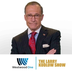 The Larry Kudlow Show by The Larry Kudlow Show