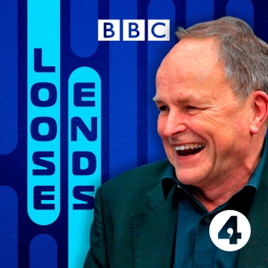 Loose Ends by BBC Radio 4