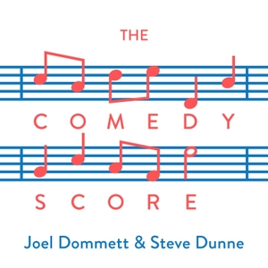 The Comedy Score by The Comedy Score