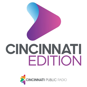 Cincinnati Edition by Jim Nolan