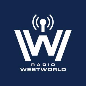 Radio Westworld by Roberto Suarez