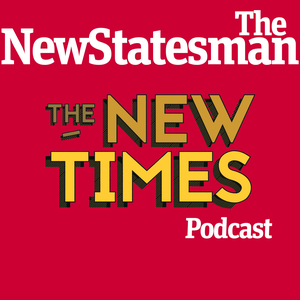 New Statesman's New Times by New Statesman