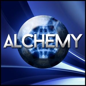 Alchemy by Alchemy Radio