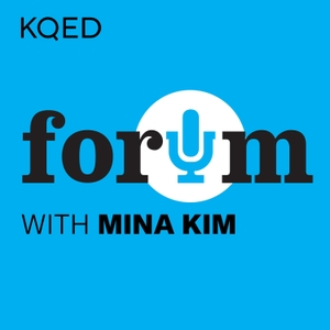 KQED's Forum by KQED