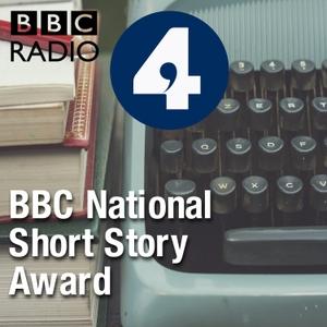 BBC National Short Story Award by BBC Radio 4