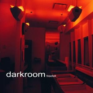 Darkroom ambient podcast - free music from ambient/avant-garde improvisers Darkroom by Darkroom