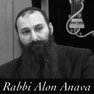 Short powerful teachings of Rabbi Alon Anava – Atzmut by Rabbi Alon Anava