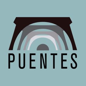 Episodios – PUENTES by PUENTES