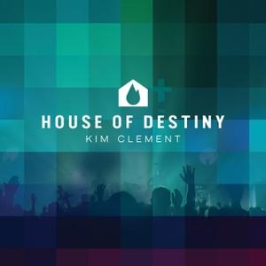 House of Destiny Audio Podcast by House of Destiny