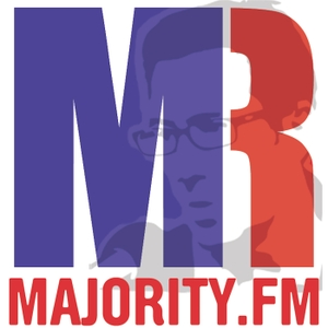 The Majority Report with Sam Seder by Sam Seder