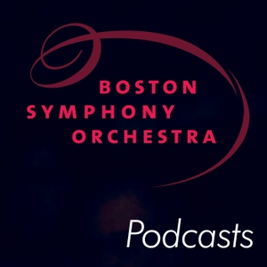 BSO 2018/19 Season - Concert Previews by Boston Symphony Orchestra