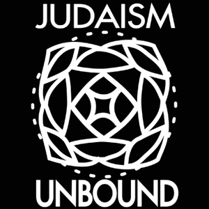 Judaism Unbound by Institute for the Next Jewish Future