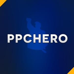 PPC Hero Podcast by PPC Hero