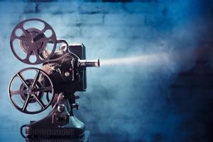 Classroom Critics Film Studies Podcast by None