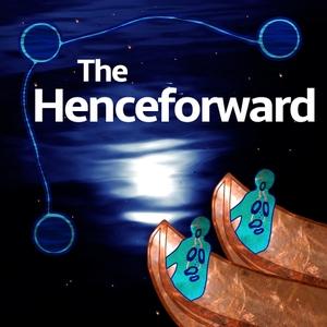 The Henceforward by Indian & Cowboy