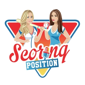 Scoring Position by SuperPro Productions