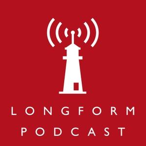Longform by Longform
