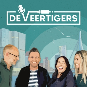 De Veertigers by DPG Media