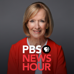 PBS NewsHour - Full Show by PBS NewsHour