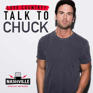 Talk to Chuck with Chuck Wicks by iHeartRadio