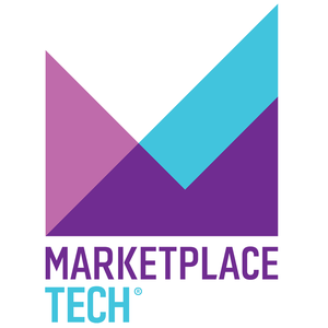 Marketplace Tech with Molly Wood by American Public Media
