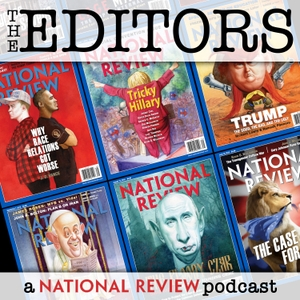 The Editors by National Review