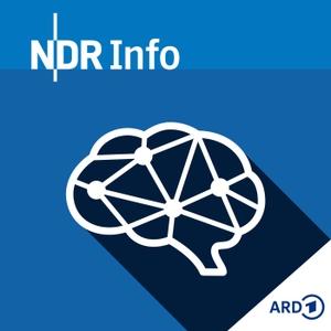 Synapsen. Ein Wissenschaftspodcast von NDR Info by NDR Info